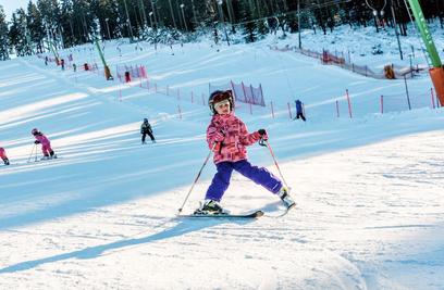 skilift13