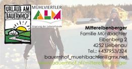 images/beitraege/winterspaßambauernhof.jpg