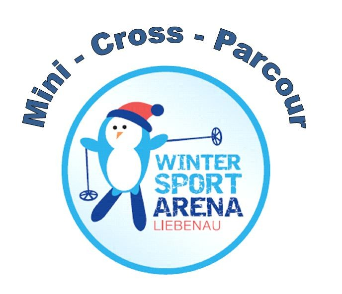 minicorssparcour logo