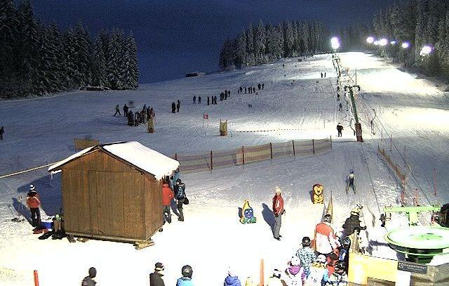 skilift3