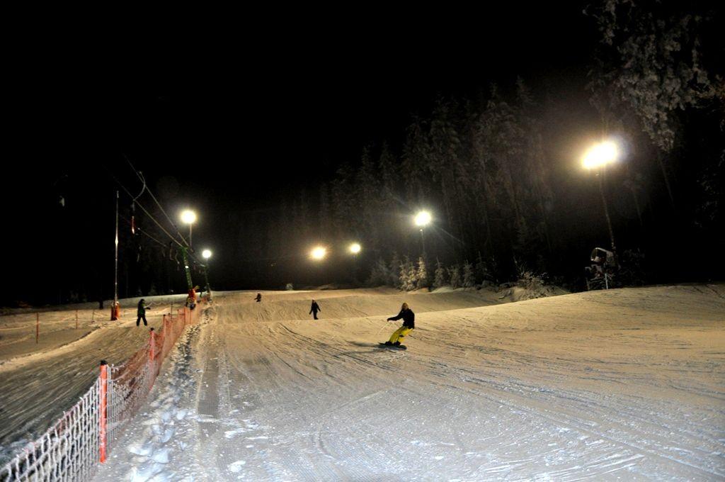 skilift4